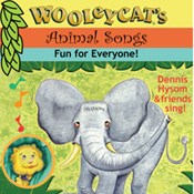 animal songs image