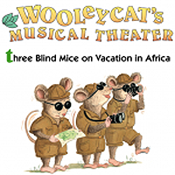 tree blind mice app liink image